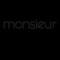 Logo de la startup Monsieur Peinture