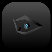 Logo de la startup Findhall