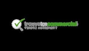 Logo de la startup Trouvetoncommercial com