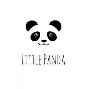 Logo de la startup Little Panda