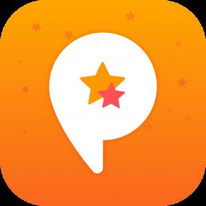 Logo de la startup Victor Ravier