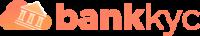 Logo de la startup Bank KYC