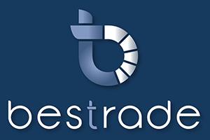 Logo de la startup BESTRADE