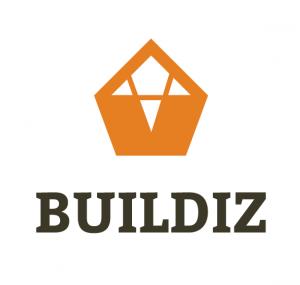 Logo de la startup Buildiz