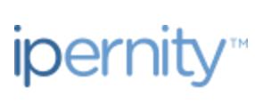 Logo de la startup Sauvons ipernity