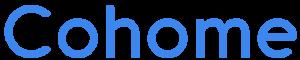 Logo de la startup Cohome