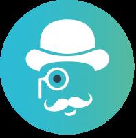 Logo de la startup BeJoe - des avis en ligne qui vous correspondent vraiment !