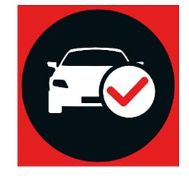 Logo de la startup Je lease ma voiture