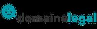 Logo de la startup Domaine Legal