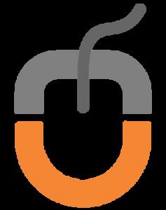 Logo de la startup RR-informatique
