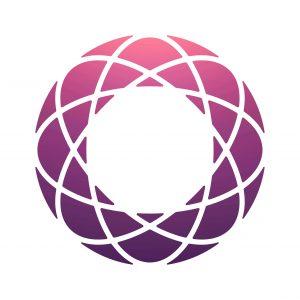 Logo de la startup Yaway