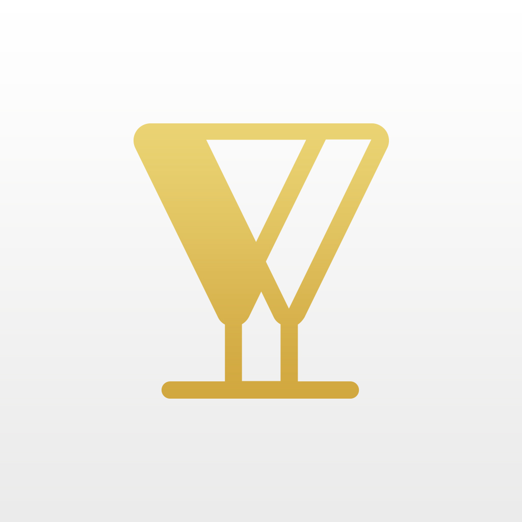 Logo de la startup Barnaby