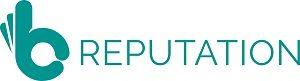 Logo de la startup B-Reputation