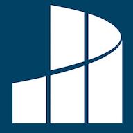 Logo de la startup Mon Expert CIR