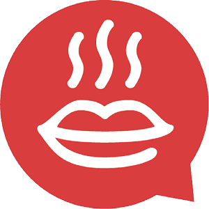 Logo de la startup Utrendz présente Foodz