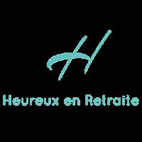Logo de la startup Heureux en Retraite