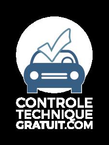 Logo de la startup Contrôle Technique Gratuit