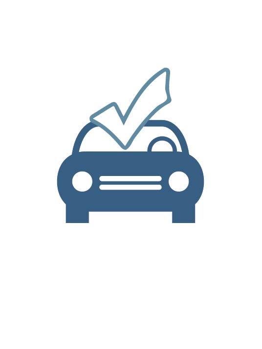 Logo de la startup ContrôleTechniqueGratuit com, la start-up qui digitalise le contrôle technique