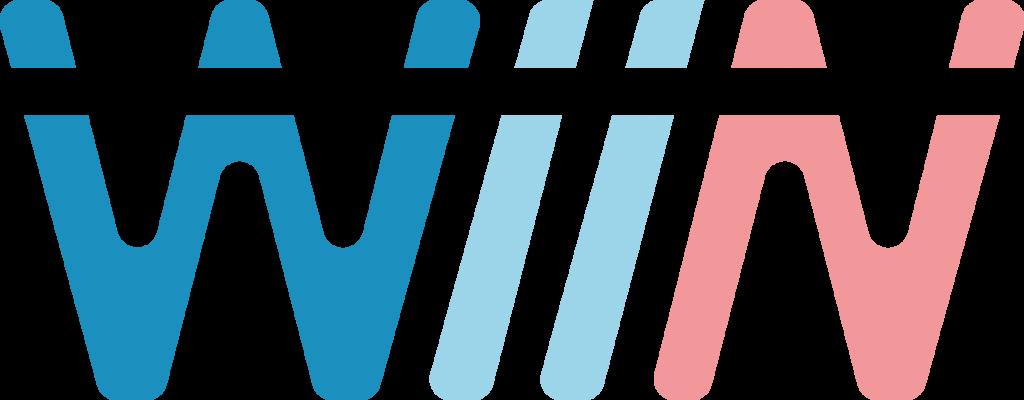 Logo de la startup WiiN