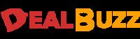 Logo de la startup DealBuzz fr
