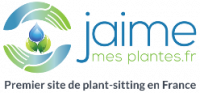 Logo de la startup J'aime mes plantes