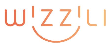Logo de la startup Wizzili