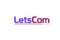 Logo de la startup Letscom