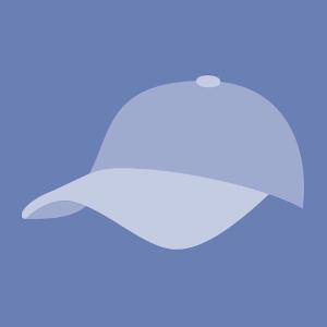 Logo de la startup Helpy