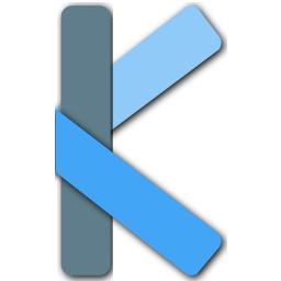 Logo de la startup Koumoul