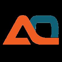 Logo de la startup AlertOns