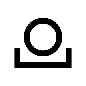 Logo de la startup Fudo