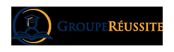 Logo de la startup Groupe Réussite