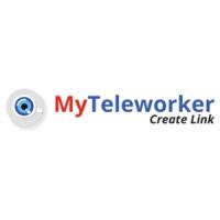 Logo de la startup Connecter les professionnels
