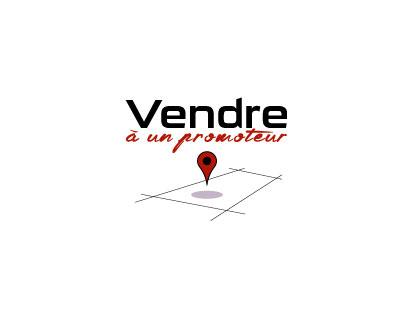 Logo de la startup Vendreaunpromoteur com