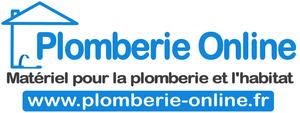 Logo de la startup Plomberie Online