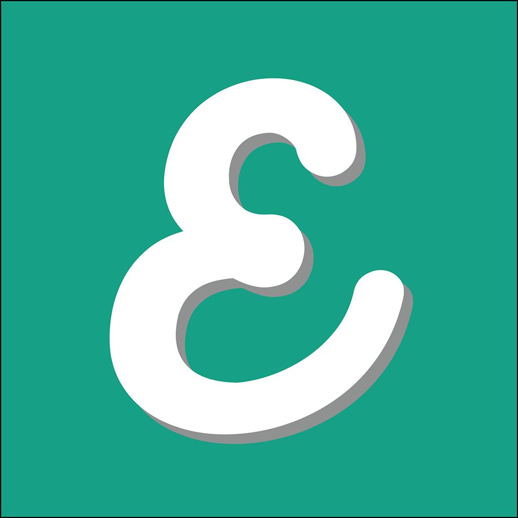 Logo de la startup Edukily