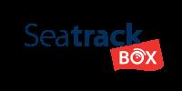 Logo de la startup Seatrackbox