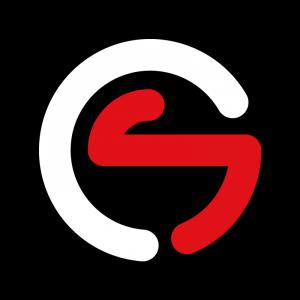 Logo de la startup Stereocap
