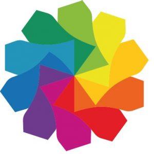 Logo de la startup Klipeasy