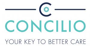 Logo de la startup Concilio