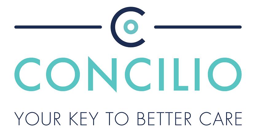 """Résultat de recherche d'images pour """"logo concilio"""""""