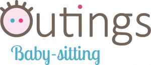 Logo de la startup Outings