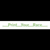 Logo de la startup Print Your Race