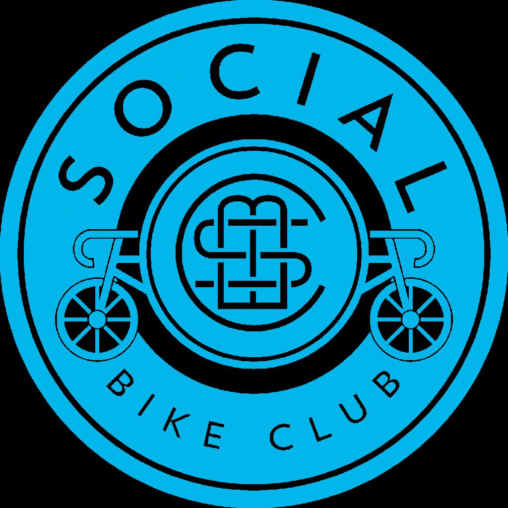 Logo de la startup Social Bike Club