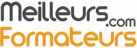 Logo de la startup meilleursformateurs com