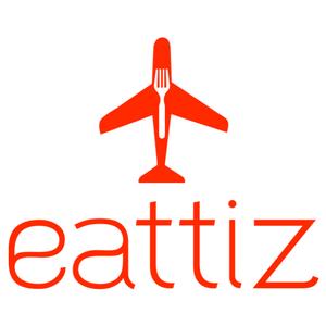 Logo de la startup Eattiz