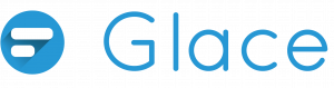 Logo de la startup Glace - Application de gestion de budget