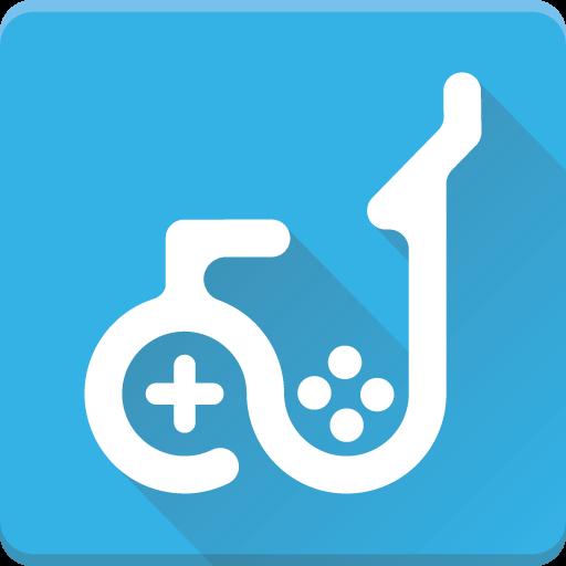 Logo de la startup Vescape