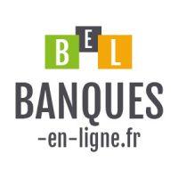 Logo de la startup banques-en-ligne fr