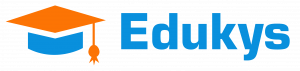 Logo de la startup Edukys